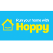 Hoppy Discount Code