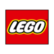 Code promo Lego   Futura