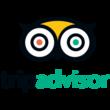 TripAdvisor discount code