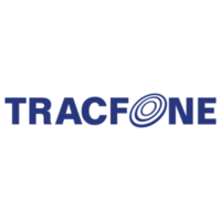 Tracfone Wireless discount code