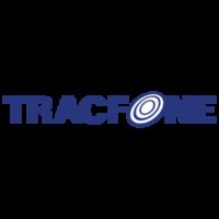 Tracfone Wireless discount code