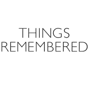 24c4467037f5 9 Things Remembered coupons   promo codes ➤ May 2019 Coupon Codes ...