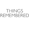 Things Remembered coupon