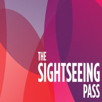 The Sightseeing Pass promotional code