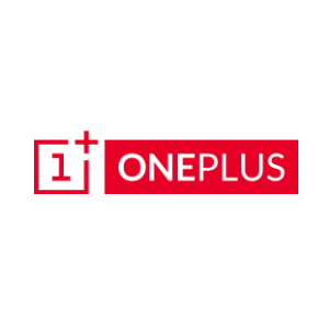 12 OnePlus Coupons and Offers | 15% off September 2019 | PCWorld