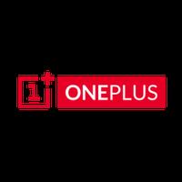 OnePlus promo code