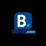 Codice Sconto Booking