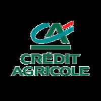 Codice Promozionale Credit Agricole
