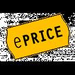 Codice Sconto ePRICE