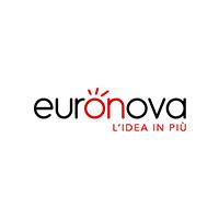 Codice Sconto Euronova