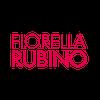 Codice Sconto Fiorella Rubino