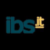 Codice Sconto IBS