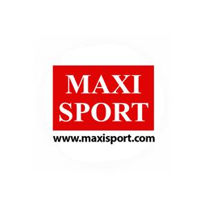 Codice Quotidiano Sconto Promozionale Maxi Sportamp; 2019 rshtQdCx