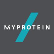 Codice Sconto Myprotein