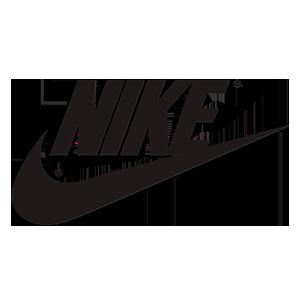 Esclusivoamp; Nike Sconto Promozionale Codice 2019 e9IWED2HY