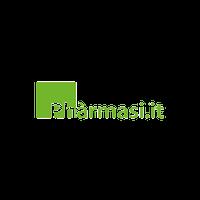 Codice Sconto Pharmasi