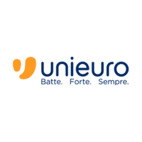Coupon Unieuro