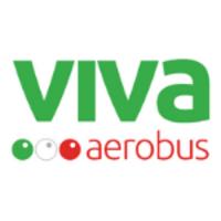 Cupon Vivaaerobus