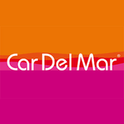 CarDelMar kortingscode