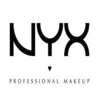 Code promo Nyx | Futura
