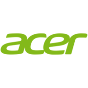 Code promo Acer | Futura
