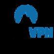 Code promo NordVPN | Futura