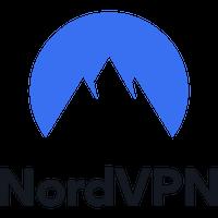 Code promo NordVPN gratuit | Futura