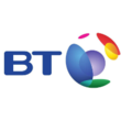 BT broadband discount code