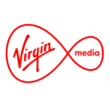Virgin Media deals