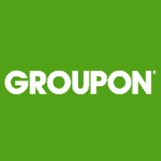 Discounts, promos and offers | Tech Advisor Voucher Codes