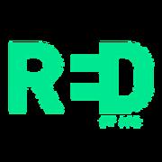 Code promo Red by SFR | Futura