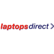 Laptops Direct discount codes and offers