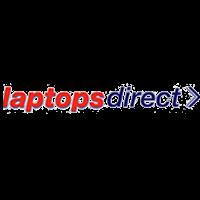 laptops direct discount code