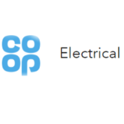 Co-op electrical promo code