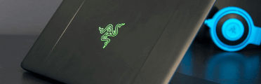 Razer discount codes and offers