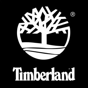 timberland promo