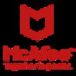 Code promo McAfee | Futura
