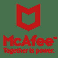 ᐅ Code promo McAfee → 50% de réduction • Février 2019 850c8fb5b4e2