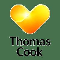 ThomasCook Gutschein