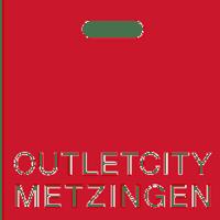 Outletcity Metzingen Gutschein