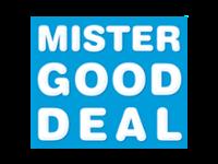 Code promo Mistergooddeal | Futura