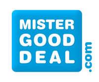 Code promo Mister Good Deal | Futura