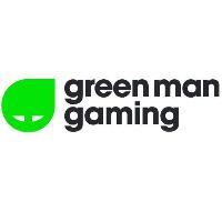 Green Man Gaming discount code
