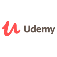 Udemy coupon and promo code