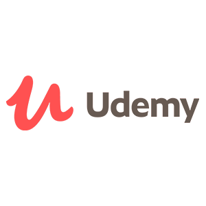 Active Udemy coupons, coupon codes + promo codes | PCWorld