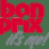 Code promo Bonprix | Futura