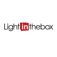 Light In The Box coupon en korting