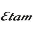 Code promo Etam | Futura