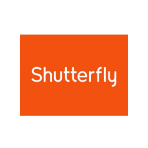 64002044c290b 29 Shutterfly promo codes   coupons