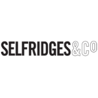 92fe1d5dd8cdf Selfridges 60% off